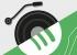 Roberto Razzini – Dal vinile a Spotify