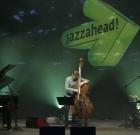 jazzahead!, prima giornata, 29 aprile 2021