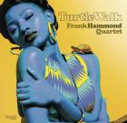 Frank Hammond Quartet – Turtle Walk