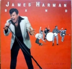 In memoria di James Harman