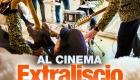 Extraliscio, il film in sala e il tour