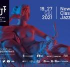 Presentato il Torino Jazz Festival dal 19 al 27 giugno