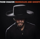 Thom Chacon – Marigolds and ghosts