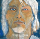 Hugues Aufray – Autoportrait