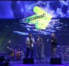 jazzahead!, la conclusione, 2 maggio 2021