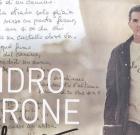 Sandro Petrone, un anno dopo