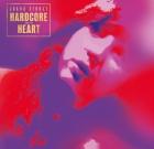 Joana Serrat – Hardcore From The Heart