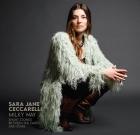 Sara Jane Ceccarelli – Milky Way
