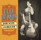 Elli De Mon – Countin' The Blues