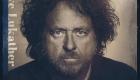 Steve Lukather – I Found The Sun Again