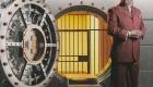Eb Davis – Treasures From The Vault