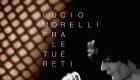 E' uscito Fra le tue reti di Lucio Morelli