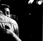 Maela – Ti insegno l'amore