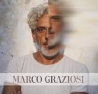 Marco Graziosi – Marco Graziosi