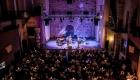 Sicilia Jazz Festival, la prima edizione