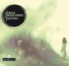 Erica Boschiero – Respira