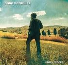 Bobo Rondelli – Cielo libero
