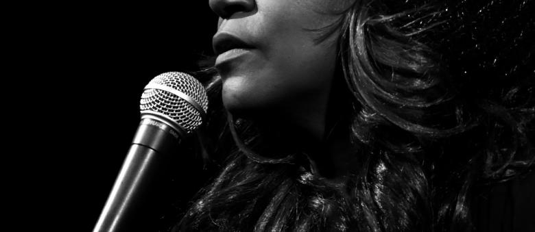 Wendy Moten da Porretta Soul a The Voice
