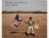 Eric Bibb – Dear America