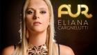 Eliana Cargnelutti – Aur