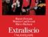 Extralilscio, il libro al salone di Torino e con la Milanesiana a Parigi